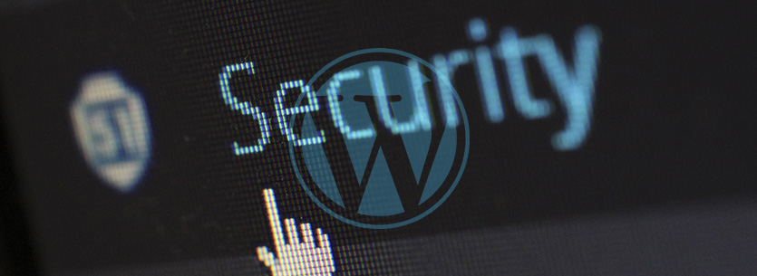 WordPress en WooCommerce Security