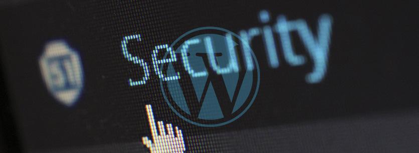 WordPress en WooCommerce Security