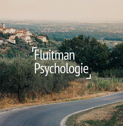 Fluitman Psychologie